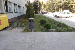 IMG_20200825_140031